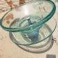双伞型玻璃绝缘子U70BP/146D